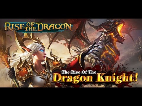 เล่น Rise of the Dragon on pc 2