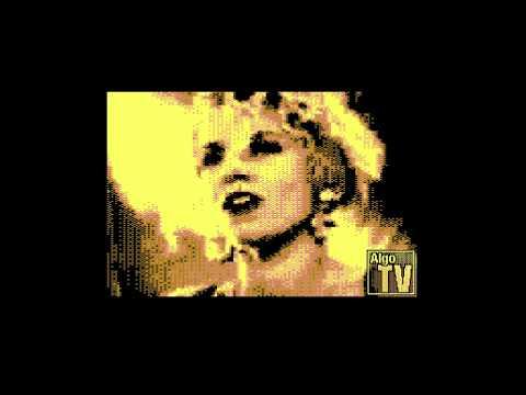 C64 Demo - Easybananaflashrama