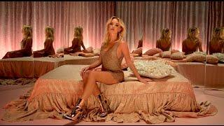 Zara Larsson - So Good (ft. Ty Dolla Sign) (HQ Audio)