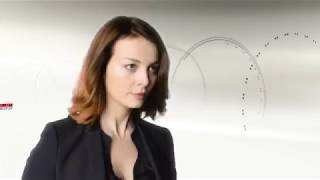 Transporter: The Series S02E08 - T2
