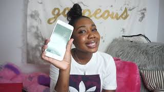 6 Apps Every College Student Should Have   JADA SIMONE