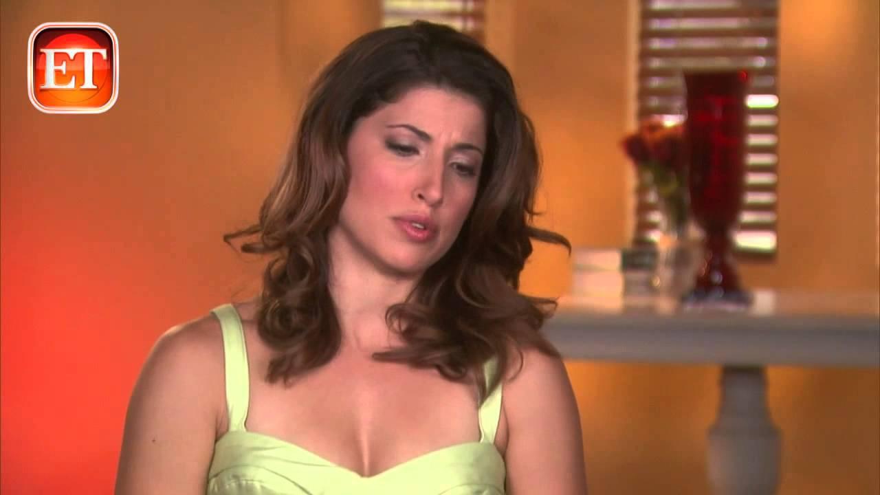 Tania Raymonde on Becoming Jodi Arias - YouTube  Tania Raymonde ...