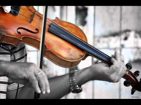 OSVALDO CORAZON GAITAN - CIUDAD DE CORDOBA VALS 2013 CD DE TODO UN POCO