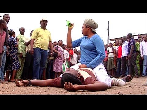 Wosi kenke(Yoruba)
