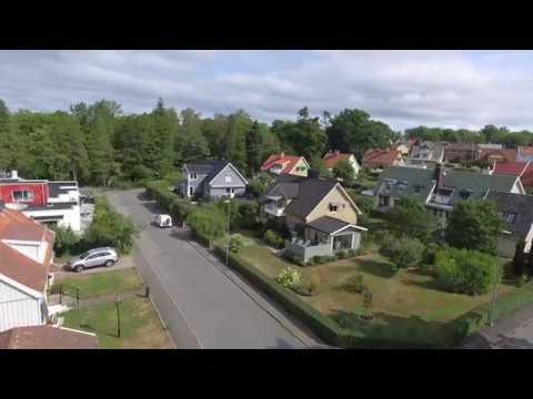 Flädergatan 11, Jönköping - Svensk Fastighetsförmedling