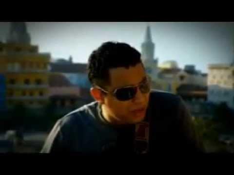 EL AMOR MAS GRANDE DEL PLANETA ( FELIPE PELAEZ),VIDEO ORIGINAL DEL DIRECTOR.wmv