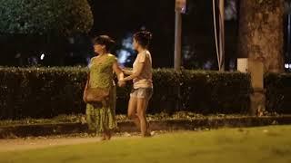 IT: Chú Hề Ma Quái - Nó đã xuất hiện ở Việt Nam?