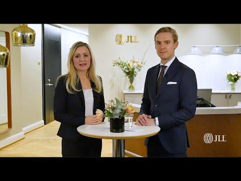 Försnack – Nordic Outlook Spring 2019