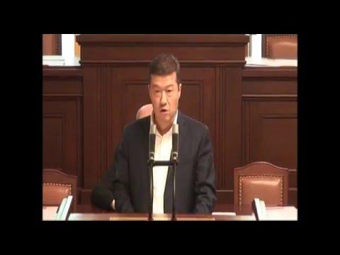 Tomio Okamura: Okamura vs. Sobotka naživo - neuvěřitelný souboj
