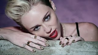 Miley Cyrus SUED for $300 MILLION for Copying