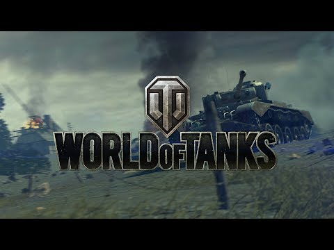 "Fight by land! Never surrender in World of Tanks! ""Remember Dunkirk"" as Wargaming's ""Battle Trilogy"" of WWII video games (World of Tanks, World of Warships & World of Warplanes) launches missions and more alongside the upcoming Christopher Nolan film, DUNKIRK.  www.rememberdunkirk.com"