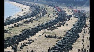"""Tấn công Triều Tiên: """"Cơn ác mộng Việt Nam"""" có quay trở lại với Mỹ?"""