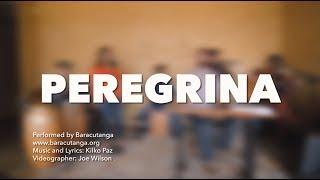Baracutanga - Peregrina