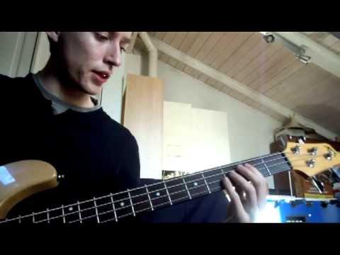 Baixar Koan Sound - Sly Fox [Piano Keys & Bass Tab TUTORIAL] by Holdnbass