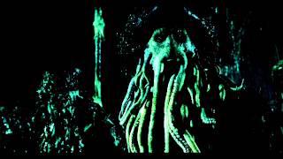 Davy Jones's Theme-Orchestral Remix