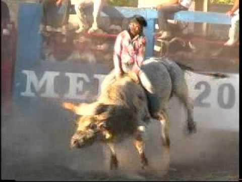 GRUPO LEGITIMO 4 JULIO EL REFUJIO  2012  00