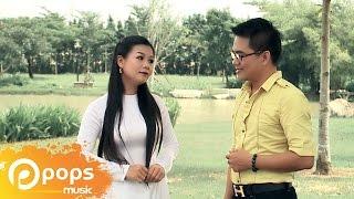 Cây Bã Đậu - Huỳnh Nguyễn Công Bằng ft Dương Hồng Loan [Official]