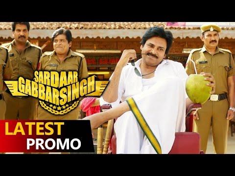 Sardaar-Gabbar-Singh-Movie-New-Promo