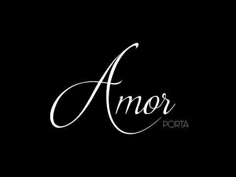 Porta - Amor [2015]
