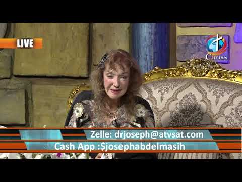 EMBU Dr. Lorella Meyer 02-26-2021