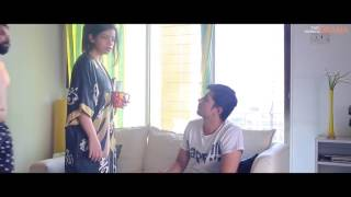Best of lleo bro Tvf permanent roommates.very funny compilation