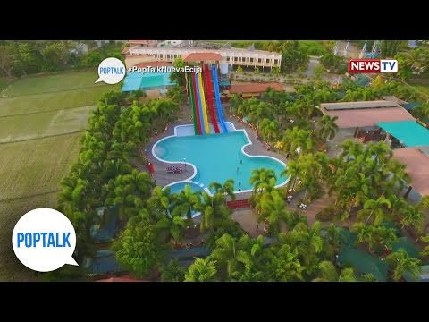 Crystal Wave Resort Swimming Videomoviles Com
