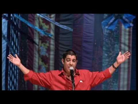 Baixar Patota de Cosme - Zeca Pagodinho Ao Vivo - DVD MTV - 2010