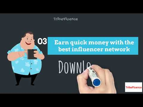 Best Instagram Influencer Marketing App ...