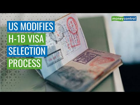 6 things you should know if you are applying for H-1B visa
