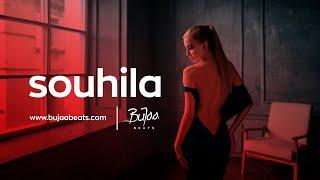 """ SOUHILA ""   Trap   Oriental   Balkan   Hip Hop   Beat   Instrumental   Produced by BuJaa BEATS"