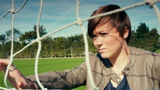 Fran Kirby   Football Manager   #WeAreTheManagers