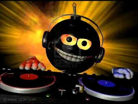 RobKay feat. David Posor - Turn Back Time (Clubshockers Remix).wmv