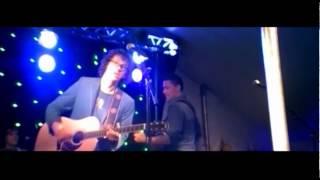 Bekijk video 5 van Haarlem Acoustic 4 op YouTube