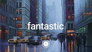 Manhattan | JazzHop