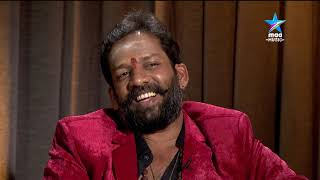 Bigg Boss Telugu: Exclusive interview with Baba Bhaskar, V..