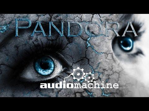 2-Hour Epic Music Mix   Audiomachine - Most Beautiful & Powerful Music - Emotional Mix