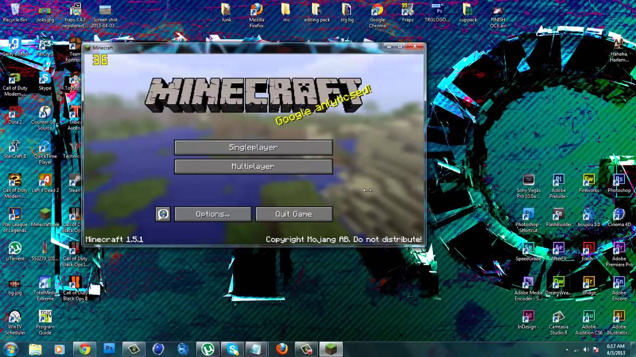 Aa2 How To Install Mods In Minecraft - poksff