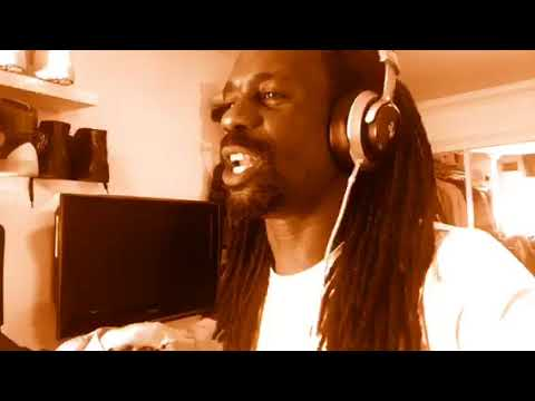 General levy - Wild thoughts Remix
