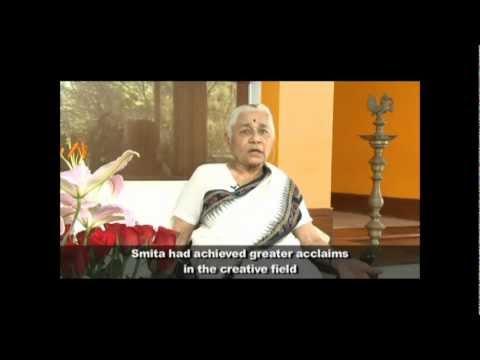Hon. Vidyatai Patil - Smita Patil Public School