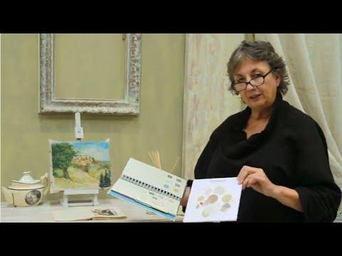 Introducing Annie Sloan's Chalk Paint® Workbook