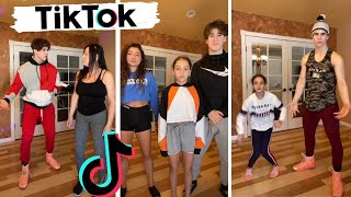 Best of Joe Albanese TikTok Dance Compilation ~ @joealbanese TIK TOK