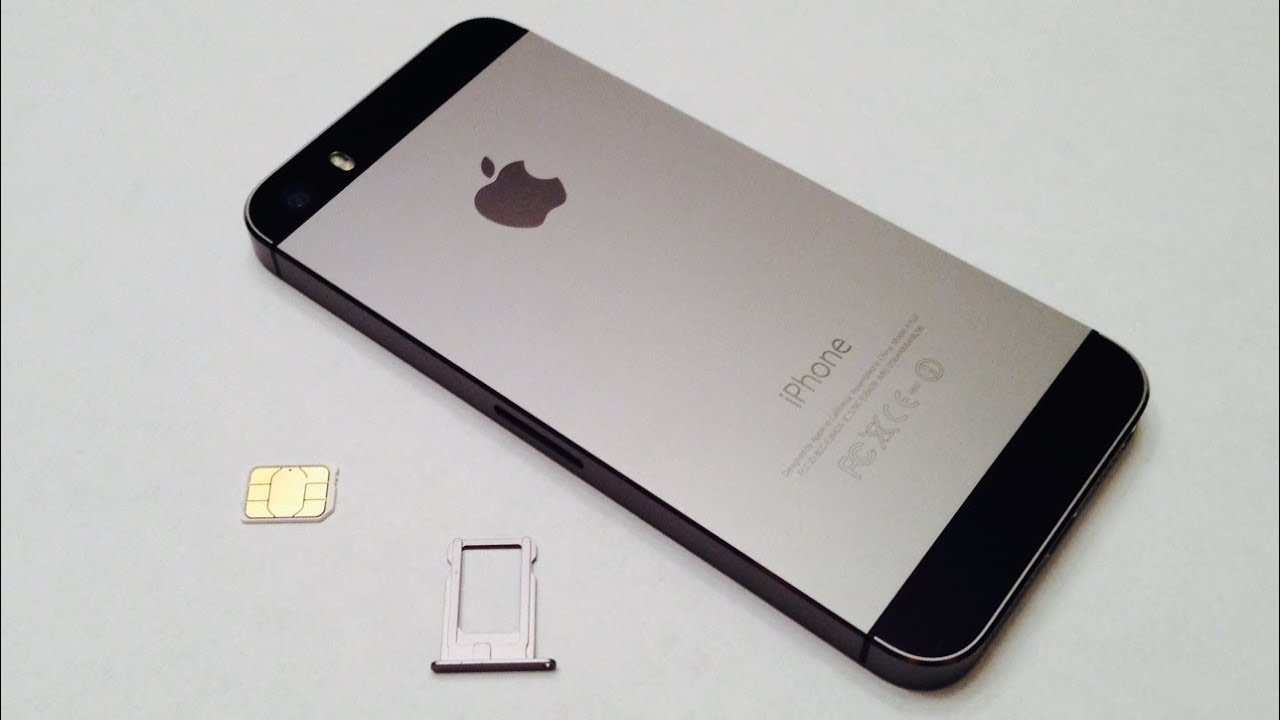 iphone 5s sim card slot iphone 5s how to insert remove a sim card 2222