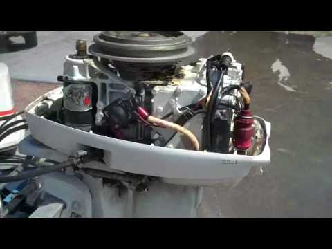 Attachment additionally  moreover  as well Tnt furthermore Hqdefault. on johnson evinrude wiring diagram