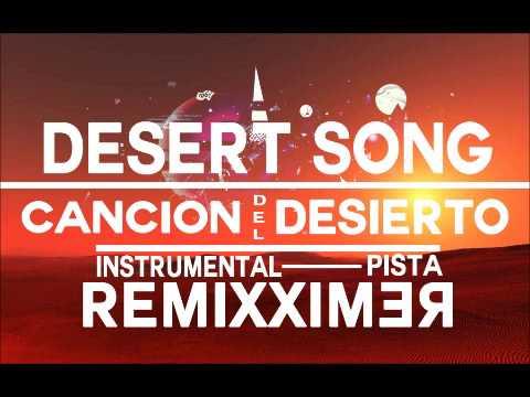 Baixar Hillsong Desert Song-Cancion del Desierto (Pista Instrumental) Remix