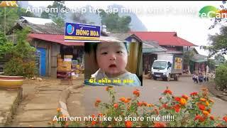 Tắm tiên ở Việt Nam có một không hai Cực hot