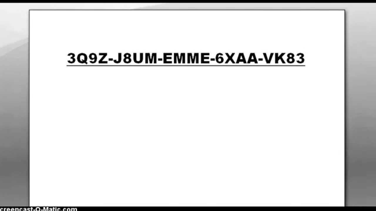Sims 3 supernatural code