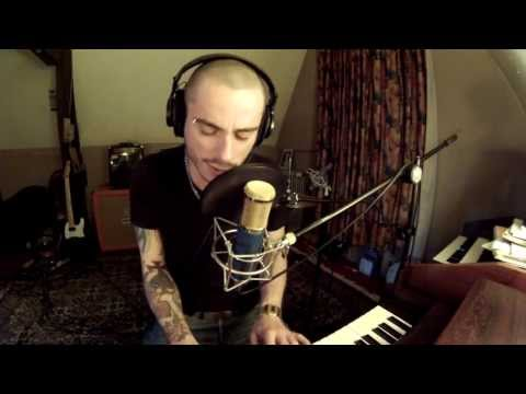 Baixar Bruno Mars - When I Was Your Man (COVER) By Maximilien Philippe