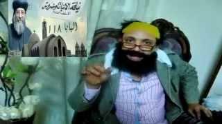 ابو حفيظة وتقرير القرعة جزء 1 -