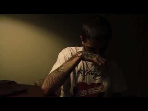 Lil peep - A Plan To Kill Myself (Extended)