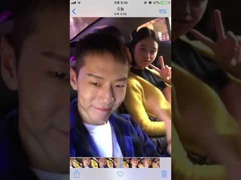 피아노맨 (김세정) - 혜화동 거리에서 (Still With You) [Music Video]